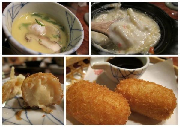 2010東京行-美食篇31.jpg