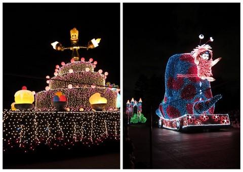 2010東京行-迪士尼篇25.jpg