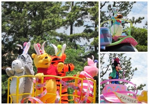 2010東京行-迪士尼篇10.jpg