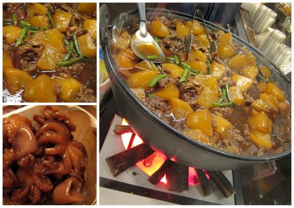 2010東京行-飯店用餐篇2.jpg