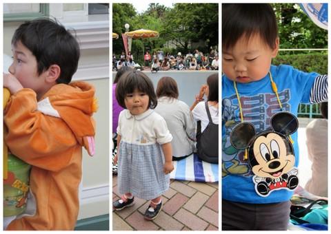 2010東京行-迪士尼篇6.jpg