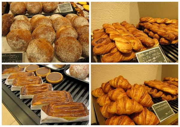 2010東京行-麵包篇52.jpg