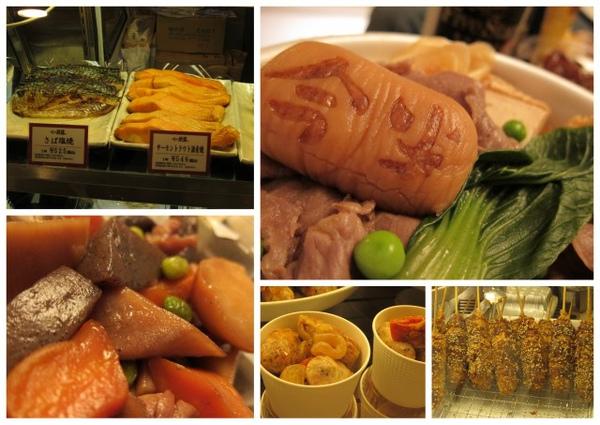 2010東京行-飯店用餐篇5.jpg