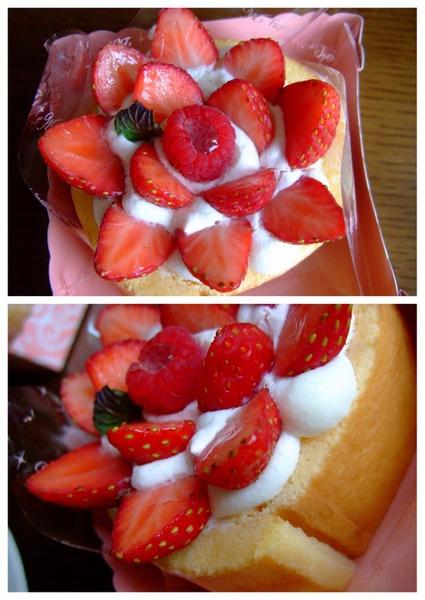 2010東京行-甜點篇19.jpg