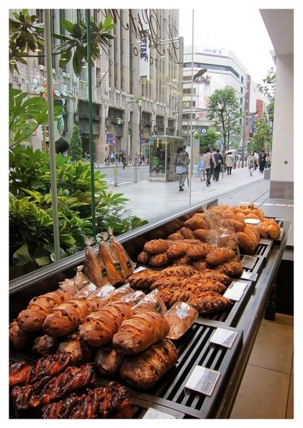 2010東京行-麵包篇51.jpg