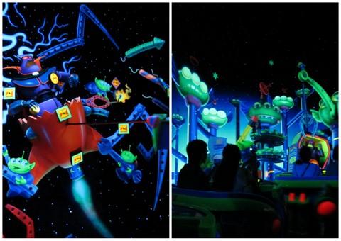 2010東京行-迪士尼篇3.jpg