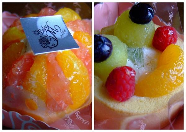 2010東京行-甜點篇18.jpg