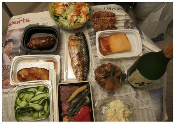 2010東京行-飯店用餐篇10.jpg
