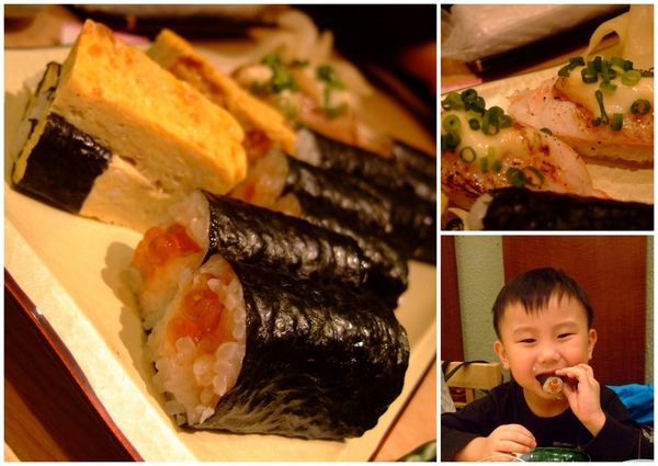 2010東京行-美食篇5.jpg