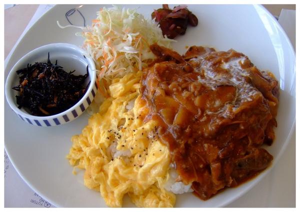 2010東京行-美食篇21.jpg