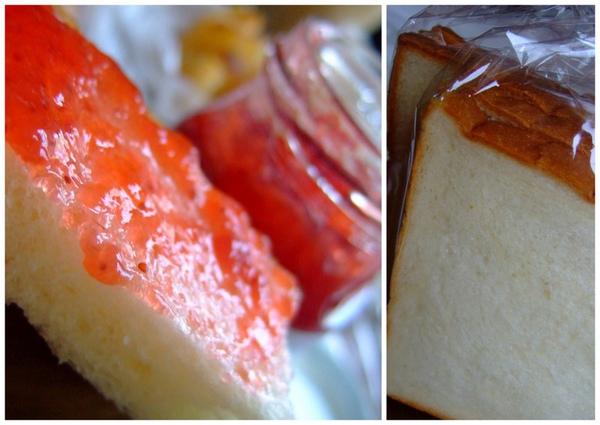 2010東京行-麵包篇60.jpg