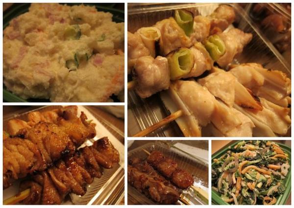 2010東京行-飯店用餐篇11.jpg