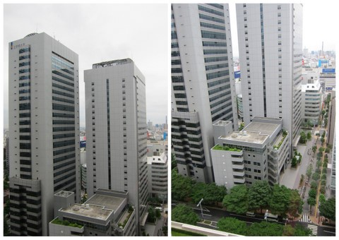 2010東京行-住宿2.jpg