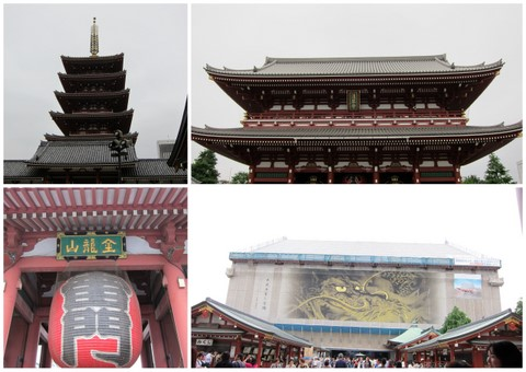 2010東京行-行程篇19.jpg