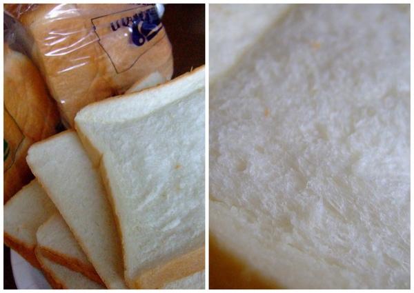 2010東京行-麵包篇3.jpg