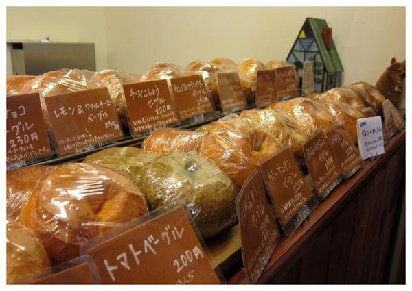 2010東京行-麵包篇42.jpg