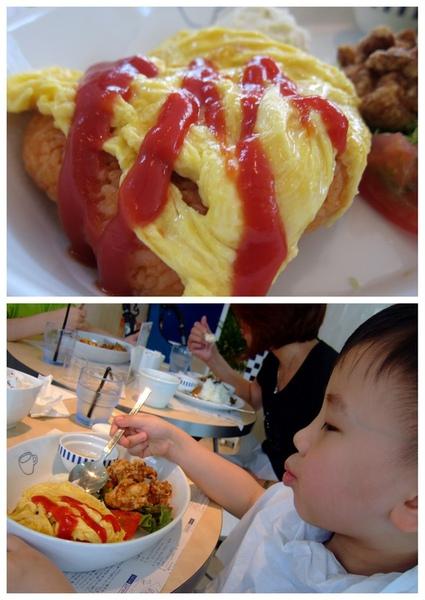 2010東京行-美食篇24.jpg