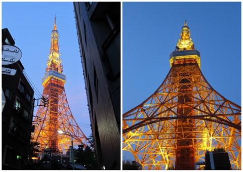 2010東京行-行程篇14.jpg