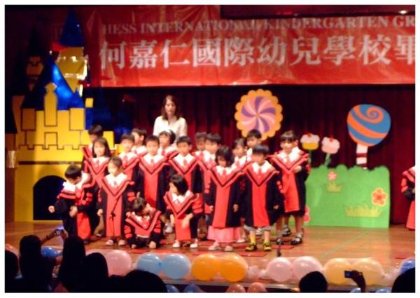 2010-06-29.jpg