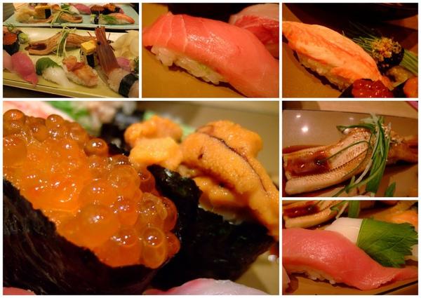 2010東京行-美食篇4.jpg