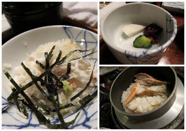 2010東京行-美食篇33.jpg