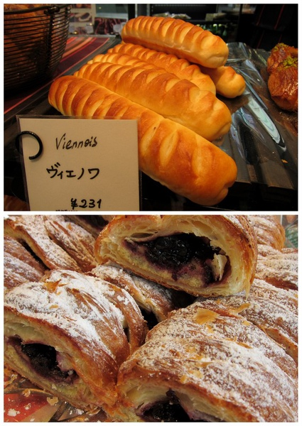 2010東京行-麵包篇18.jpg