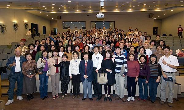 _2009成大--美感特徵講座--結業大合照2.jpg