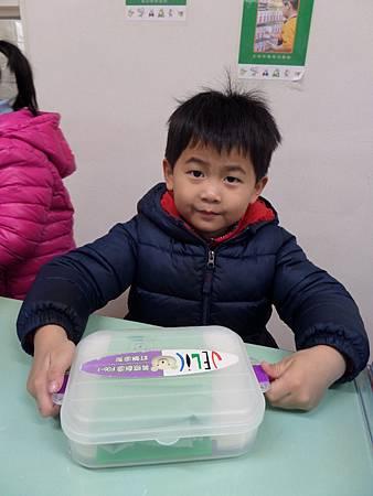 2014-02-14傑立卡蒙氏泯蓁生日 (32)
