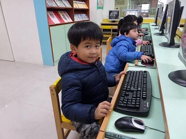 3_SY20140306183636-616_xl