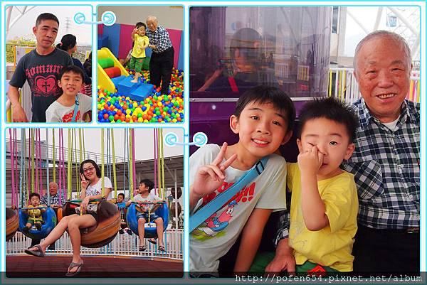 兒童樂園3.jpg