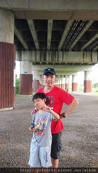成蘆橋2.jpg