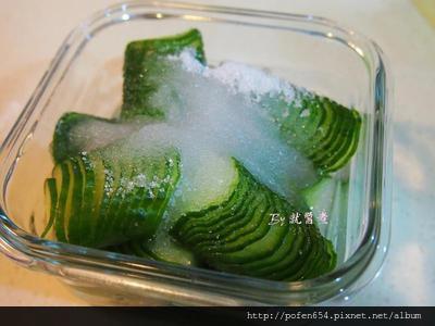小黃瓜-4