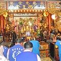102年台東進香-和美龍華慈惠堂