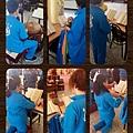 2014-03-23-13-08-10_deco