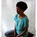 2014-06-03-20-00-39_deco.jpg