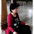 2014-06-03-19-58-58_deco.jpg