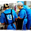 2014-06-08-12-14-52_deco.jpg