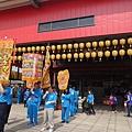 2017414龍華慈惠堂_170415_0019.jpg
