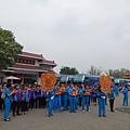 20170414世明慈惠堂_170415_0005.jpg