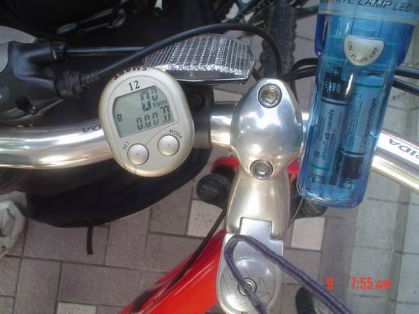 0.00km