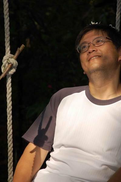 2007-0508土5.JPG