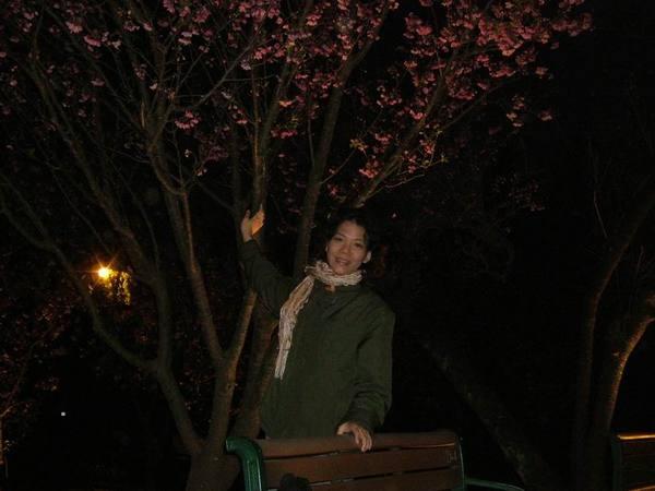 2007-0313美女2號.JPG