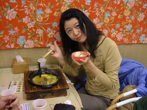 2007-0313好吃.JPG