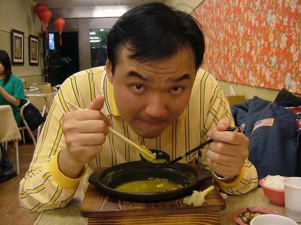 2007-0313好吃1.JPG