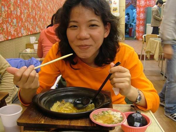 2007-0313好吃3.JPG