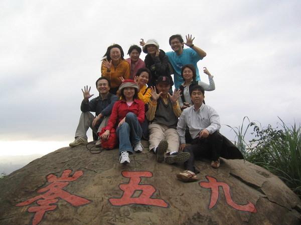 2007-0228象.jpg