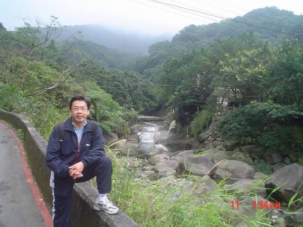 2007-0208屯4.JPG