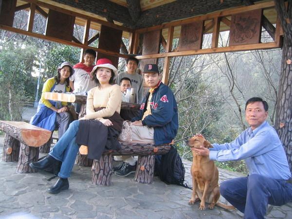2007-0125貴.jpg