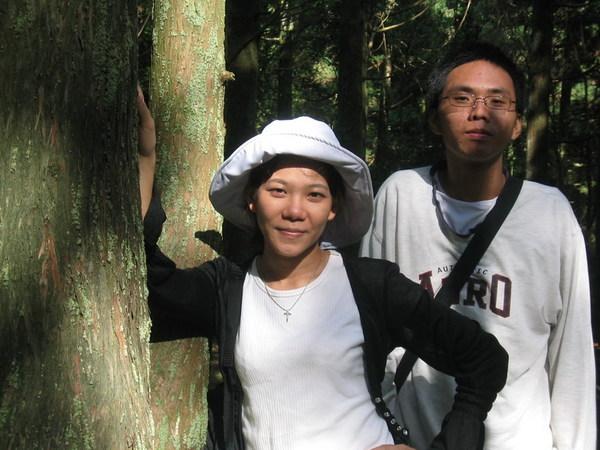 2006-0926風3.jpg