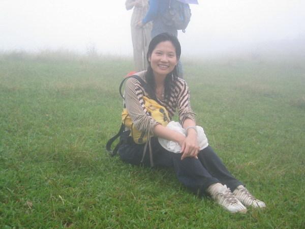 2007-0924磺7.jpg